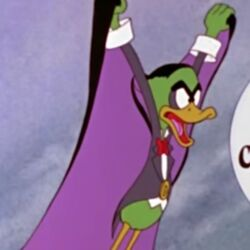 Count Duckula (Danger Mouse).jpg