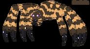 Kumonga by pyrus leonidas-d94hxan
