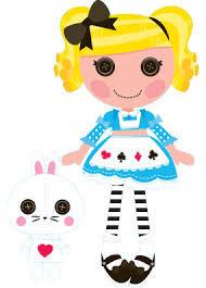 Alice in Lalaloopsyland.jpg