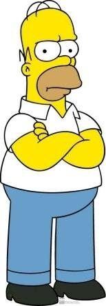Homer Simpson angry.jpg