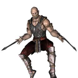 Mortal kombat x baraka by corporacion08 d93njx2-fullview.png