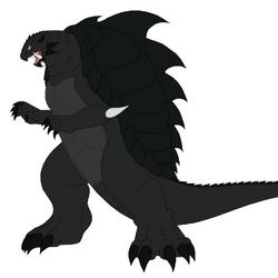 Gamera redesign by pyrus leonidas-da1jn3n.png