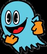 Inky (Pac-Man)