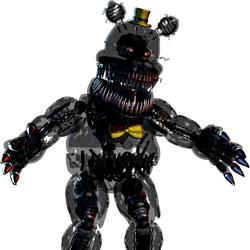 Nightmare animatronic.png