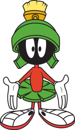 Marvin the Martian.png