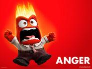 Io Anger standard2