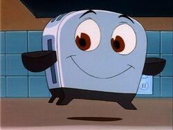 The Brave Little Toaster.jpg