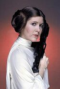 220px-Princess Leia's characteristic hairstyle