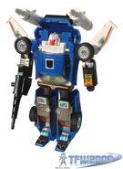 G1 Tracks toy