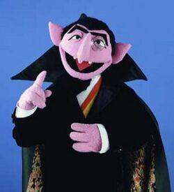 Count Von Count.jpg
