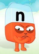 N (Alphablocks)