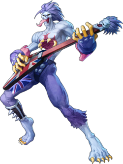 Lord Raptor.png