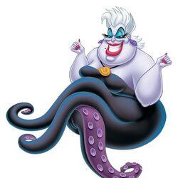 Ursula the little mermaid.jpg