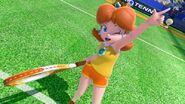 800px-Mario-tennis-15