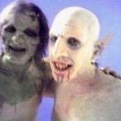 Zombie&Batboy.jpg