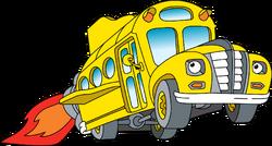 The Magic School Bus.png