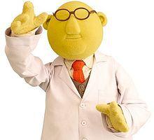 Dr. Bunsen Honeydew.jpg
