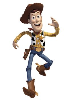 40-woody-toy-story-giant-wall-decal.jpg