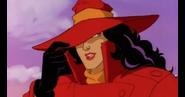Camen Sandiego