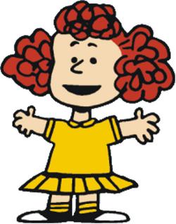 Frieda (Peanuts).png