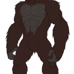 Kong 2017 by pyrus leonidas dckcq55-pre.png