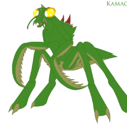 Kamacuras by pyrus leonidas-d947otm.png