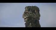 Godzilla-vs-Megalon-Goji-face