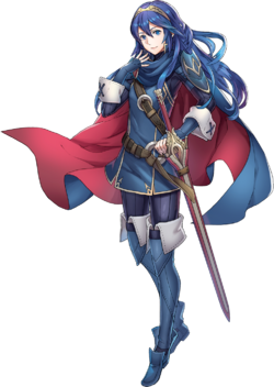 FEH Lucina 01.png