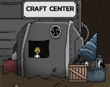 Craft center.png