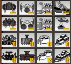 Broken robot parts.PNG