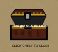 1.5billion