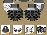 Drill level 7