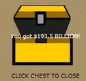 193.5B
