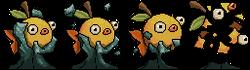 OrangeFish.png