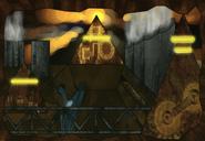Underground city-0