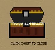 1.6billion