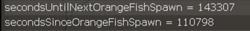 OrangeFishSpawnTime.png