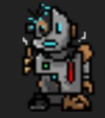 Broken Robot.png