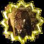 Trzeciego jaguara