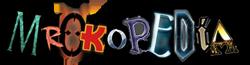Mrokopedia Wiki