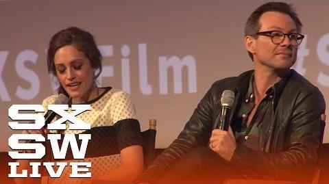 Christian_Slater_Mr._Robot_Q&A_Film_2015_SXSW