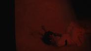 Whiterose (dead)
