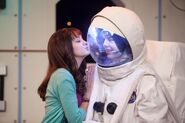 Mr. Space09