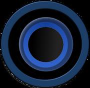 Black Hole Art Network.png