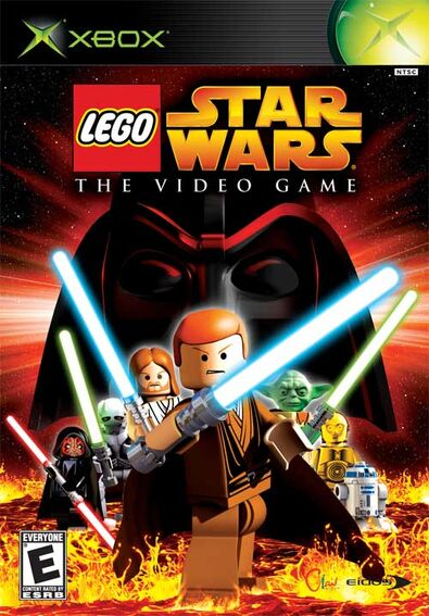 LEGO Star Wars The Video Game.jpg