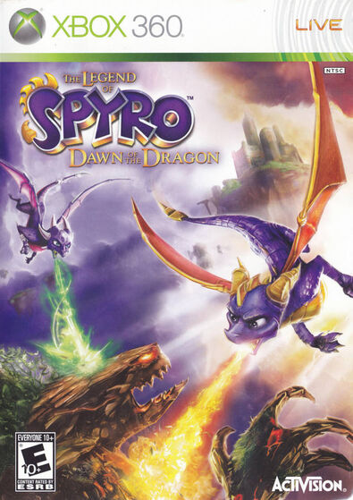 The Legend of Spyro Dawn of the Dragon.jpg