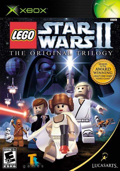 LEGO Star Wars II The Original Trilogy.jpg