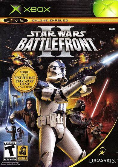Star Wars Battlefront II.jpg
