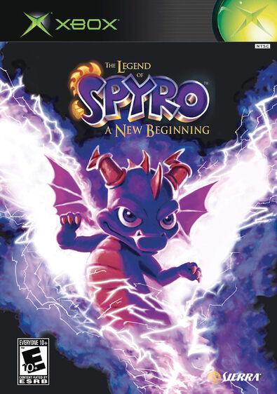 The Legend of Spyro A New Beginning.jpg