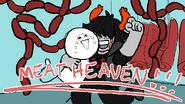 Friendsim Diemen meat heaven